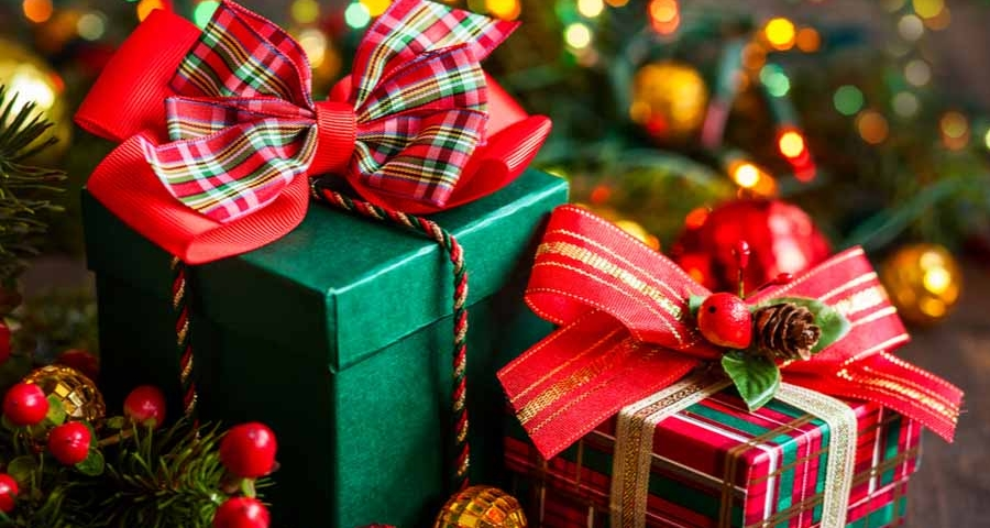 Best Cruelty Free Christmas Gifts For